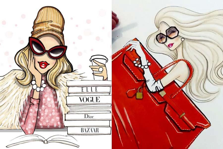 inspiracao-ilustracoes-fashion-aaronfavaloro-005