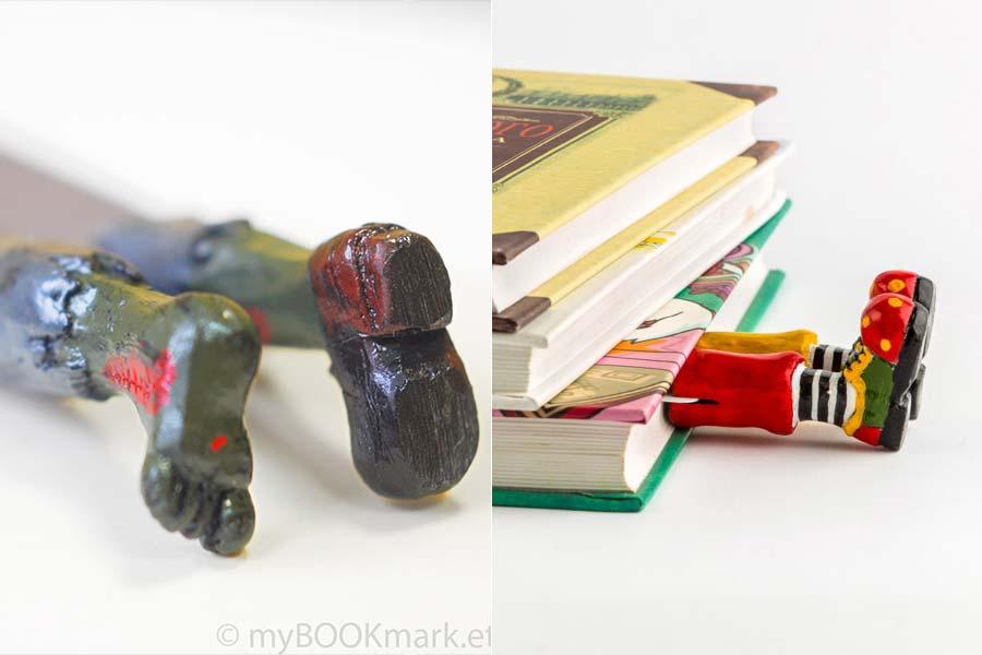 inspiracao-marcadoresdepagina-pes-mybookmarks-olenamysnyk-005