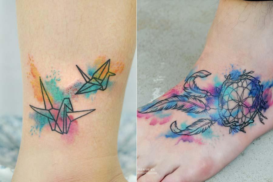 inspiracao-tatuagem-aquarela-silo-005