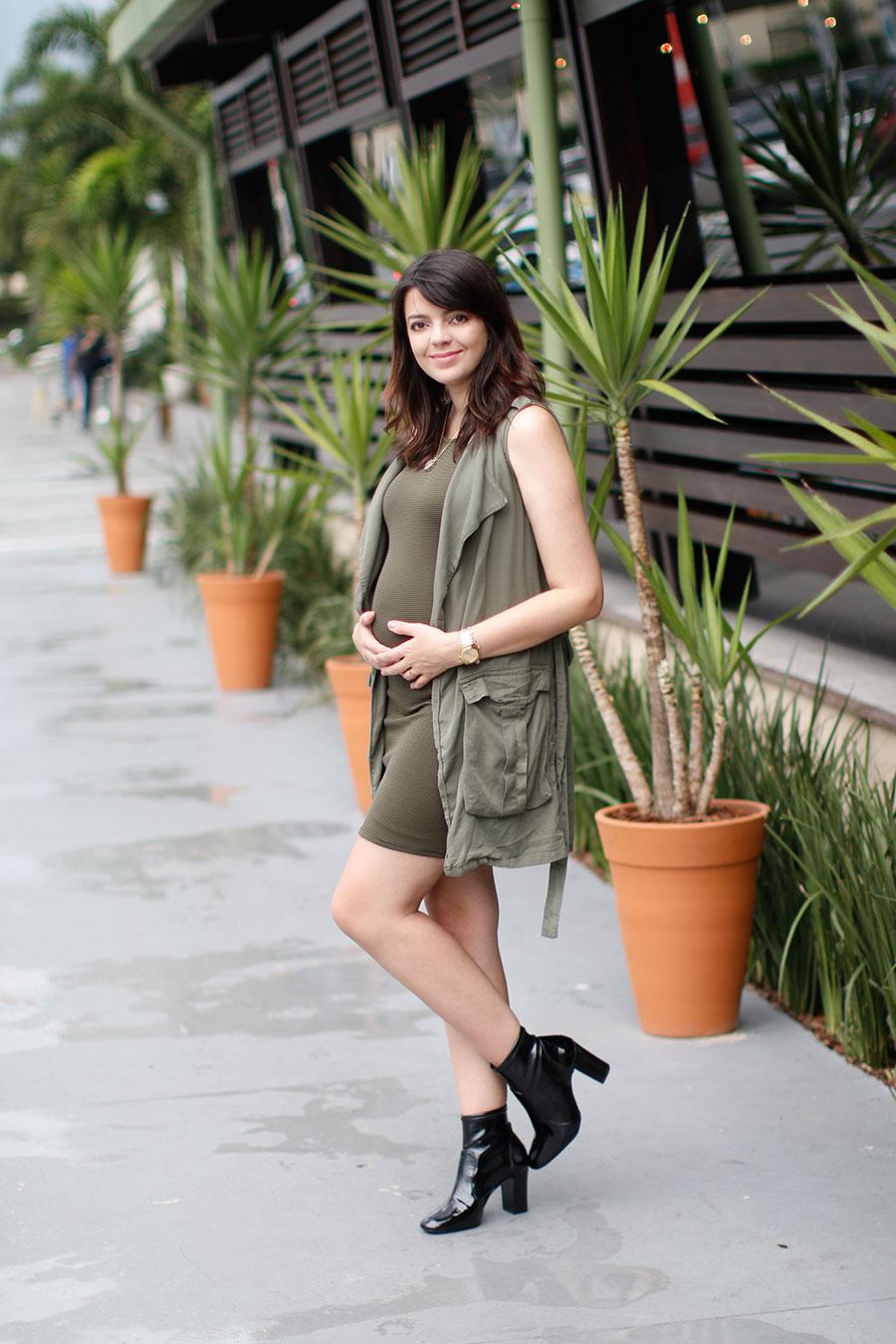 5ce32d7e2 moda – Just Lia | Por Lia Camargo