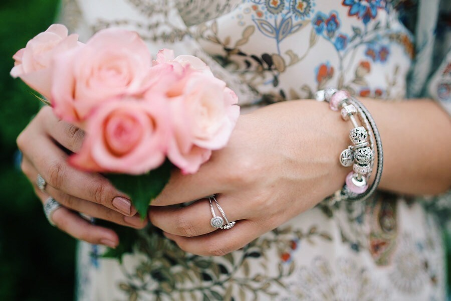 lookdodia518-bracelete