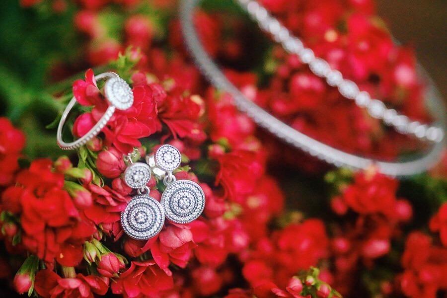 lookdodia518-pandora-spring-001