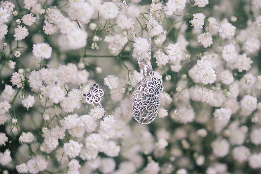 lookdodia518-pandora-spring-002