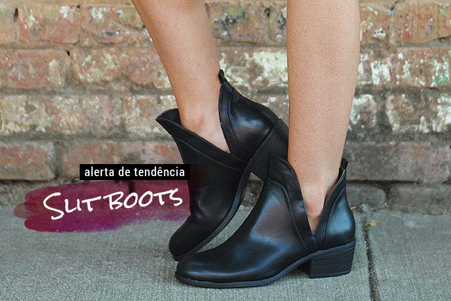 tendencia-slit-boots-001