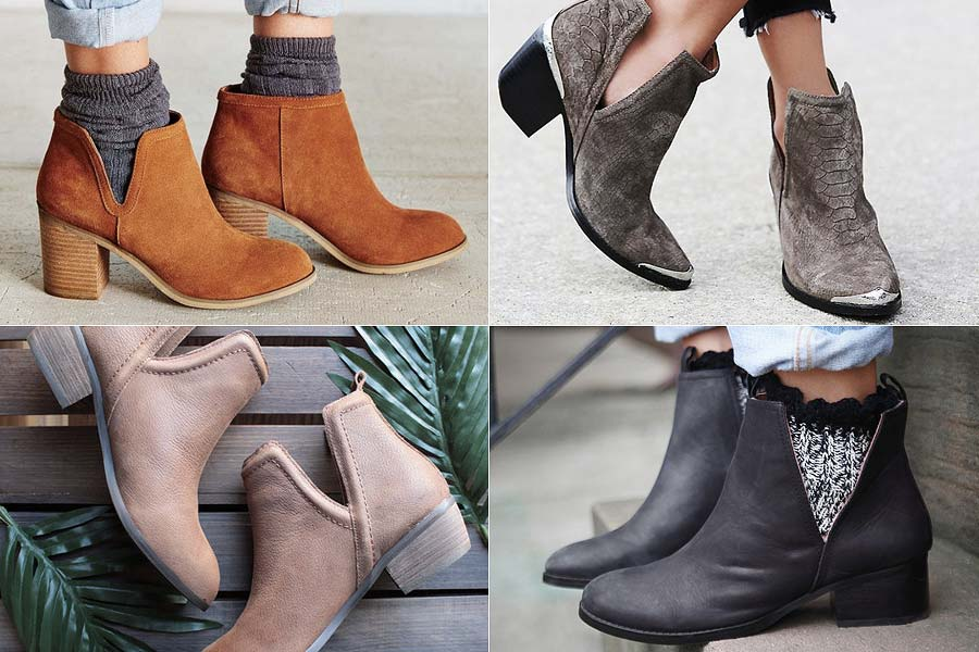 tendencia-slit-boots-003