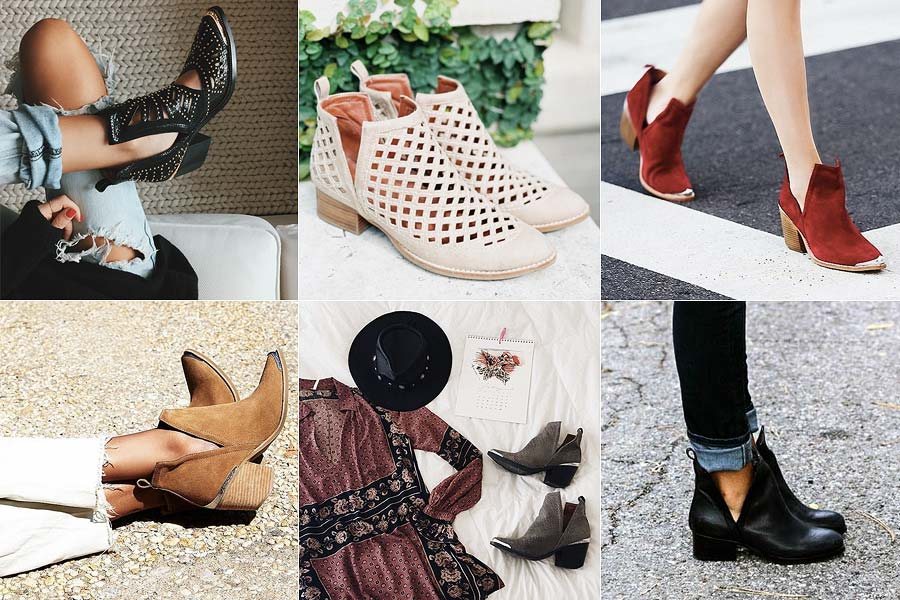 tendencia-slit-boots-004