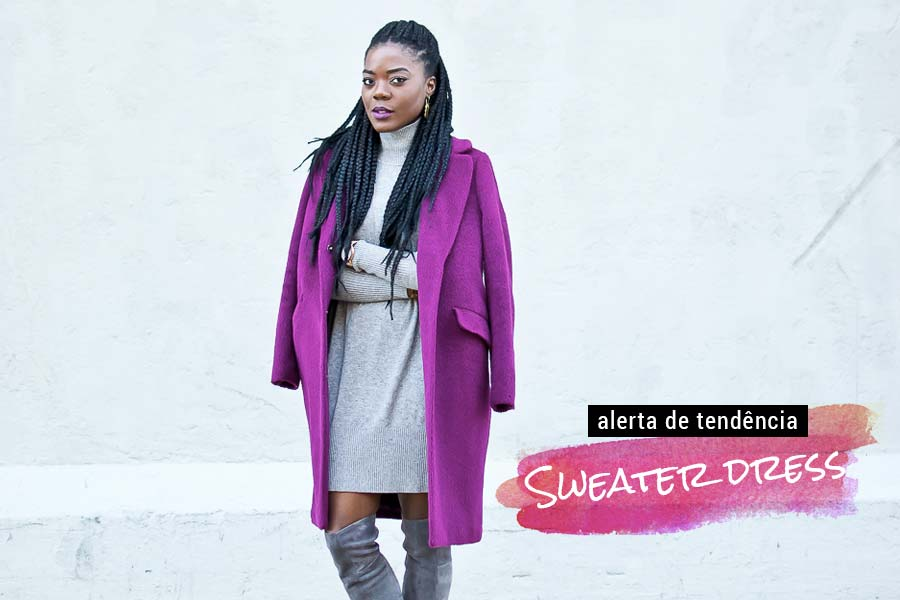 tendencia-sweater-dress-001