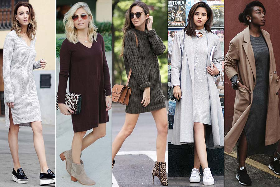 tendencia-sweater-dress-003