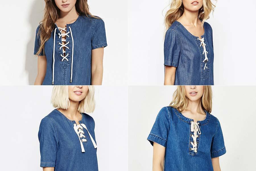 tendencia-vestido-jeans-com-amarracao-003
