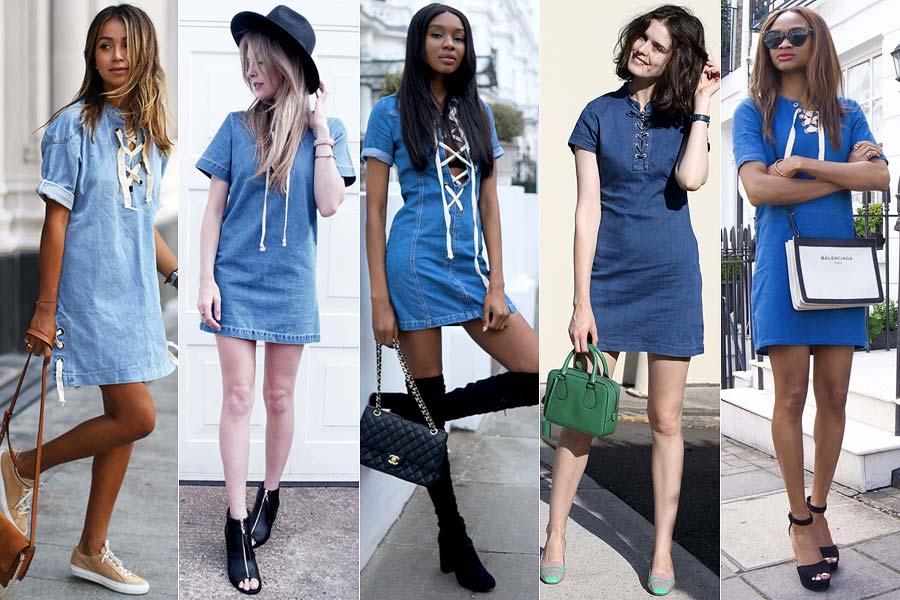 tendencia-vestido-jeans-com-amarracao-004