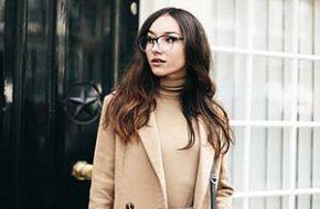Estilo de blogueira: Beatrice Gutu