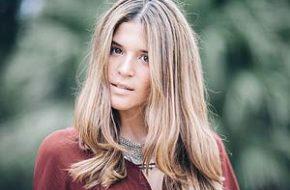 Estilo de blogueira: Maristella Gonzalez