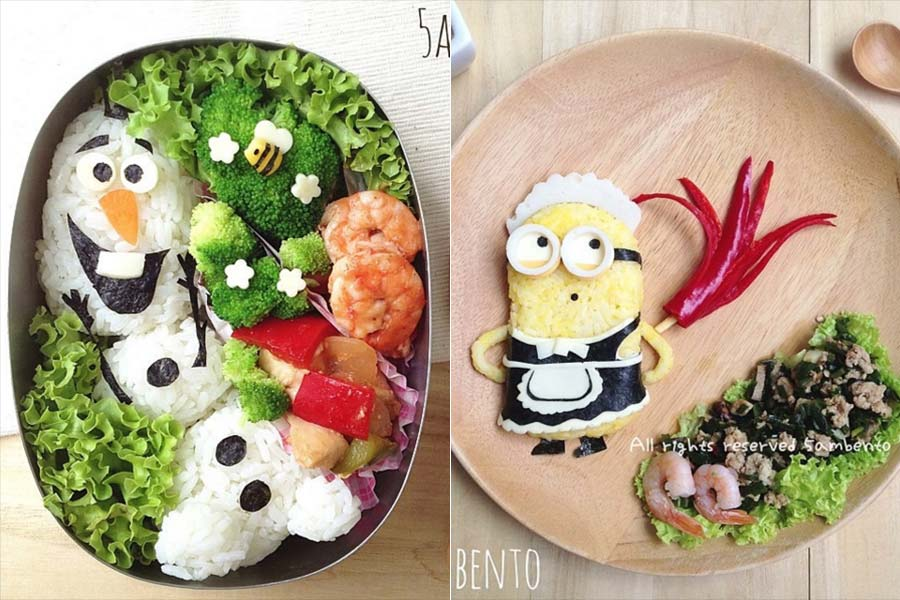 inspiracao-comida-5ambento-tianmin-002