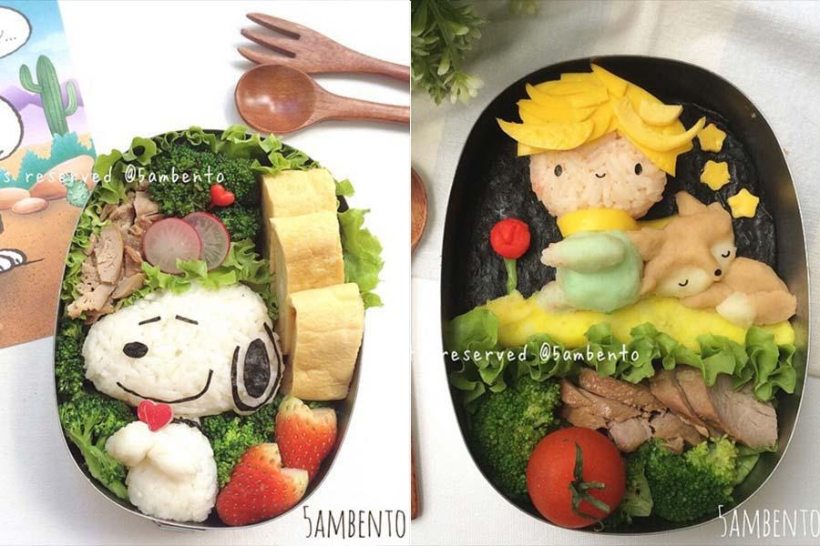 inspiracao-comida-5ambento-tianmin-003