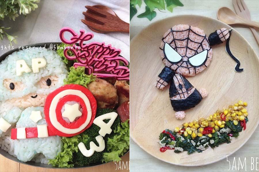 inspiracao-comida-5ambento-tianmin-005