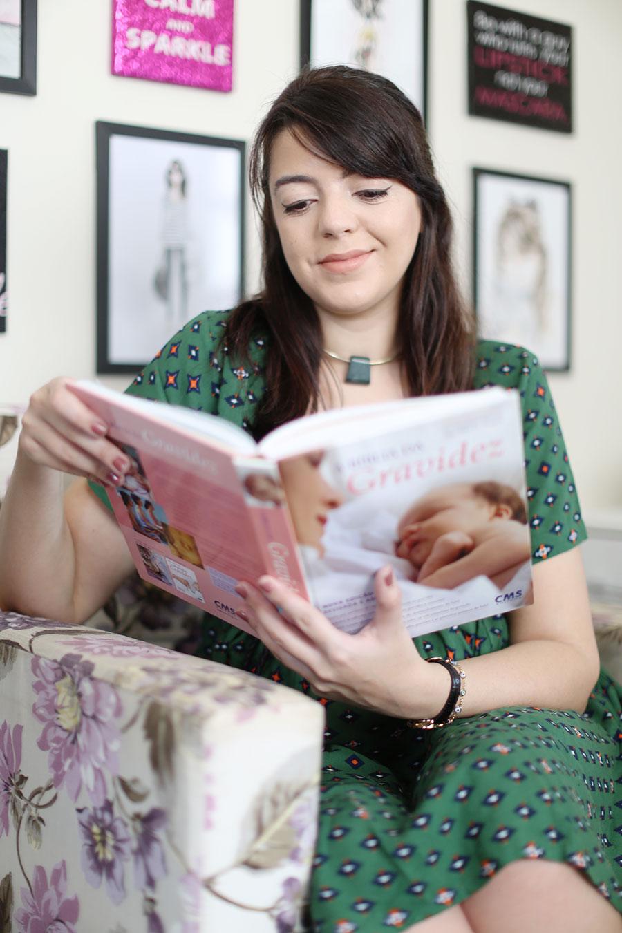 livro-gravidez-002