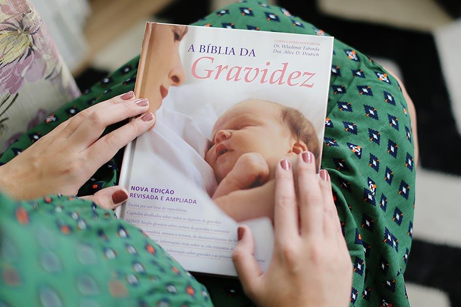 livro-gravidez