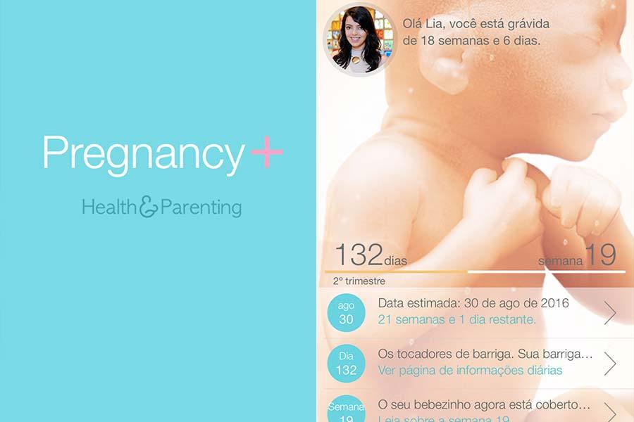 melhores-aplicativos-gravidez-001