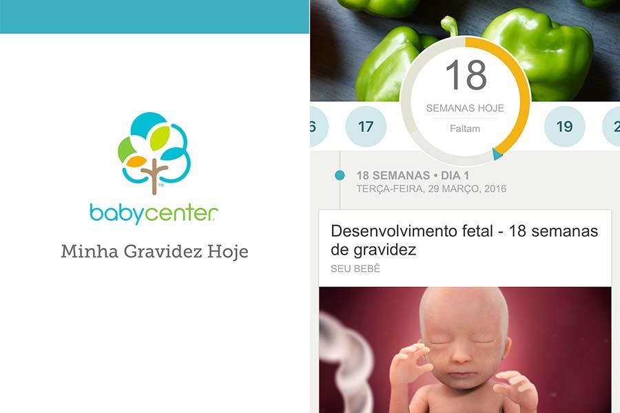 melhores-aplicativos-gravidez-003