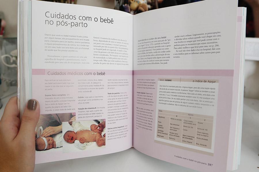 melhores-livros-gravidez-004