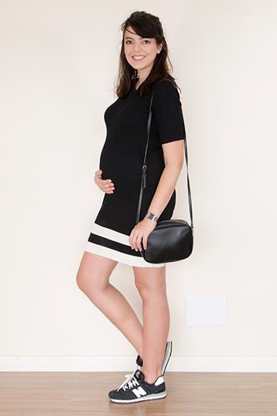 983710898c Guarda-roupa de grávida - Just Lia