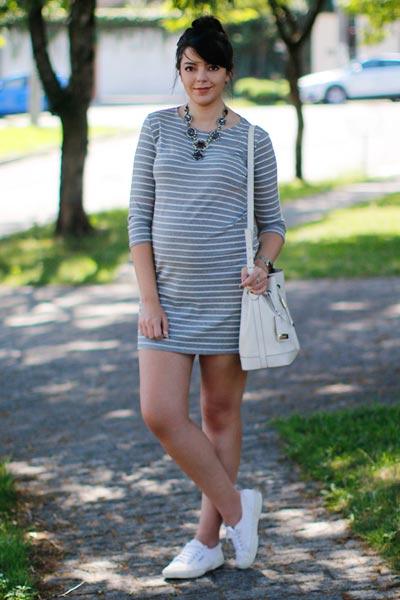 85fe11d3e56d Guarda-roupa de grávida - Just Lia | Por Lia Camargo
