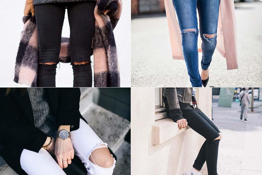 tendencia-jeans-rasgado-joelho-003
