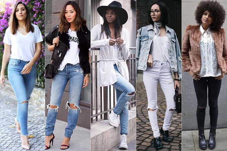 tendencia-jeans-rasgado-joelho-004
