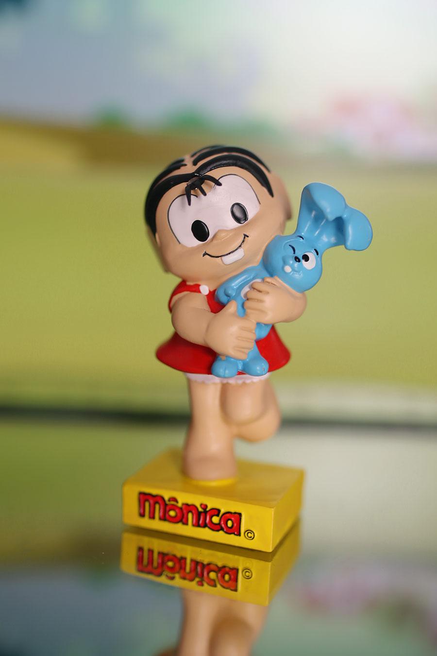 turma-da-monica-miniatura-002