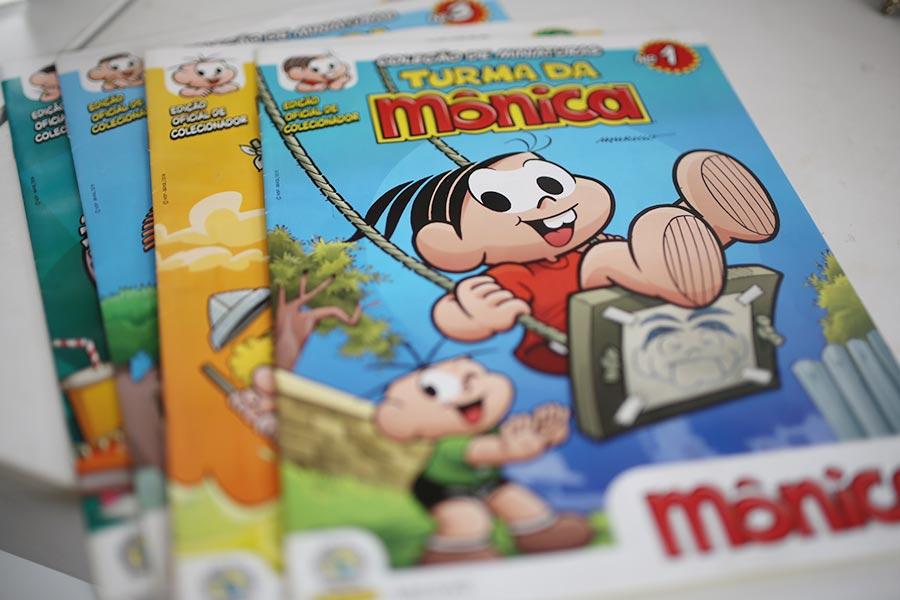 turma-da-monica-miniatura-006