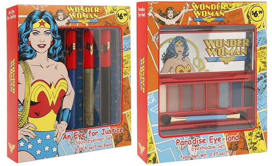 wonder-woman-walgreens-001