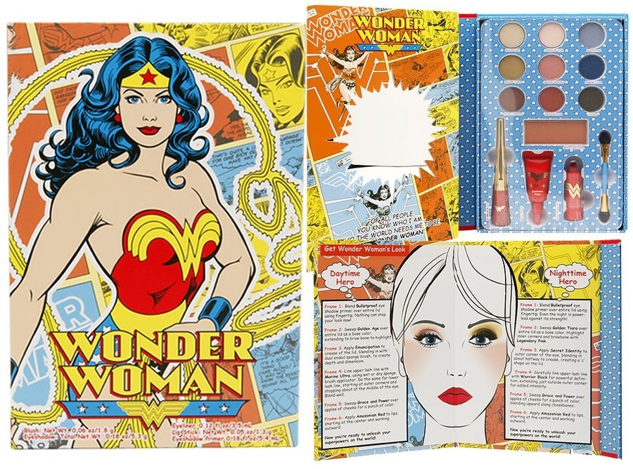 wonder-woman-walgreens-003