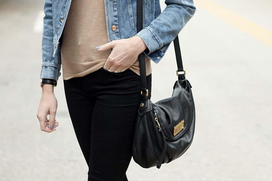 como-usar-calca-jeans-skinny-preta-002