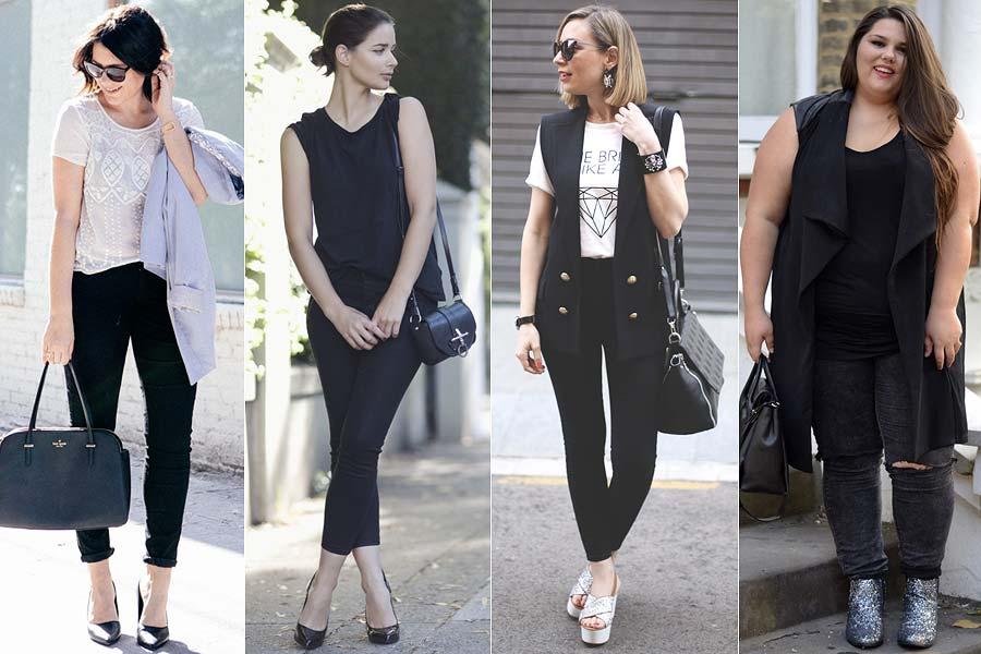 como-usar-calca-jeans-skinny-preta-003