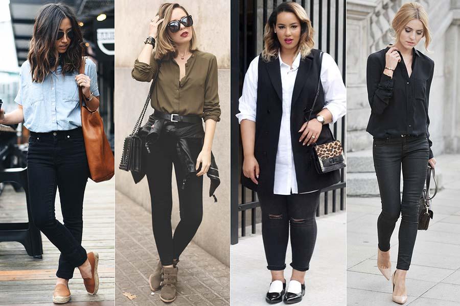 como-usar-calca-jeans-skinny-preta-004