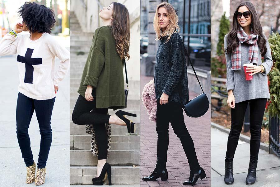 como-usar-calca-jeans-skinny-preta-005