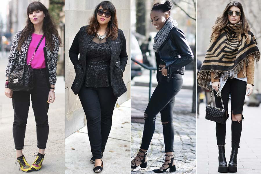 como-usar-calca-jeans-skinny-preta-006