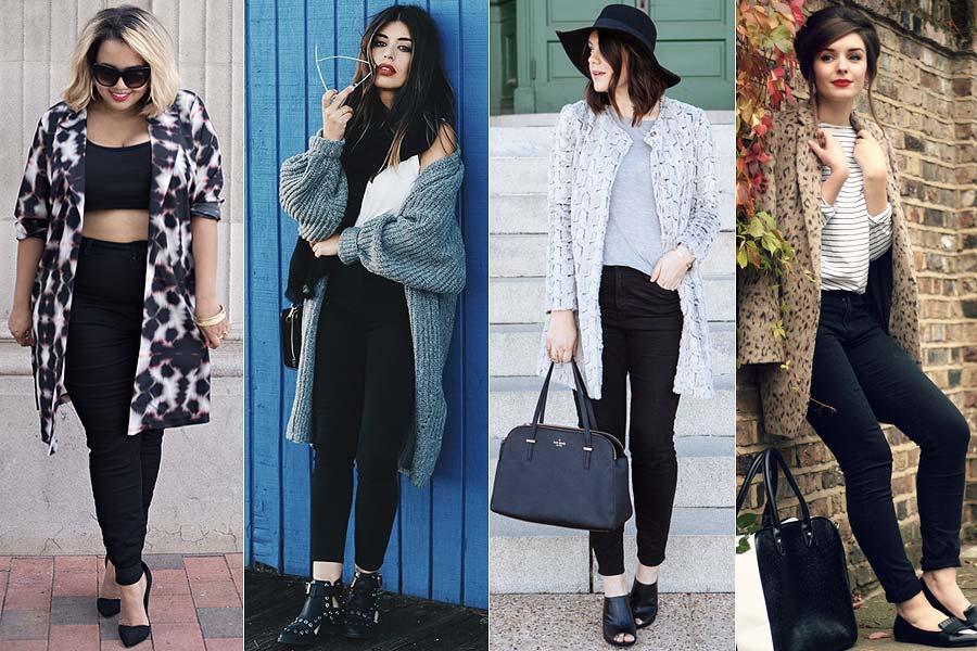 como-usar-calca-jeans-skinny-preta-007
