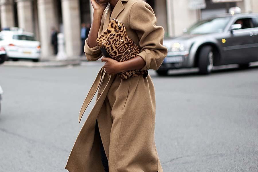 como-usar-casaco-camelo-001