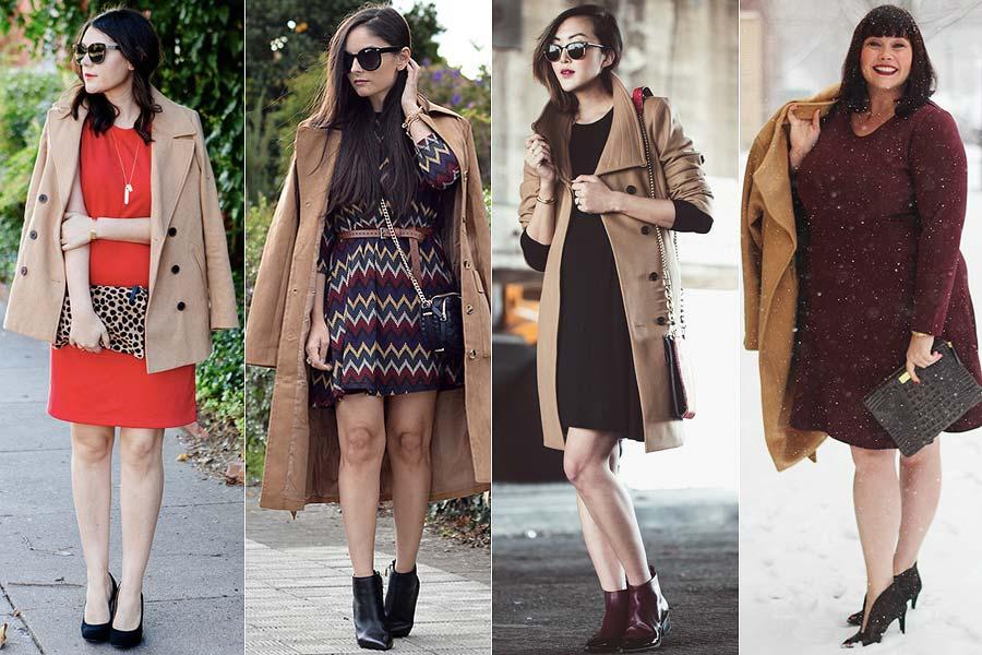 como-usar-casaco-camelo-003
