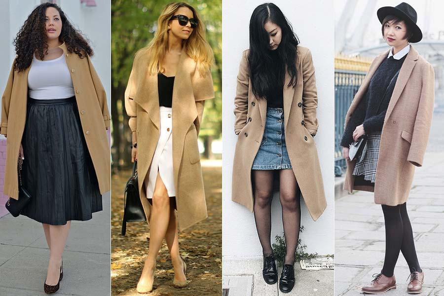 como-usar-casaco-camelo-004