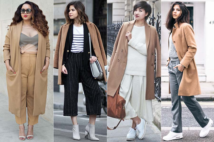 como-usar-casaco-camelo-005