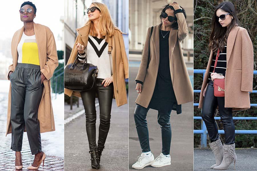 como-usar-casaco-camelo-006
