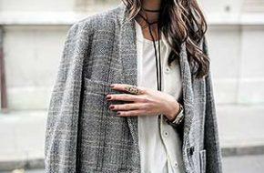 Como usar: Tweed
