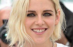 Batalha de Cabelo: Kristen Stewart