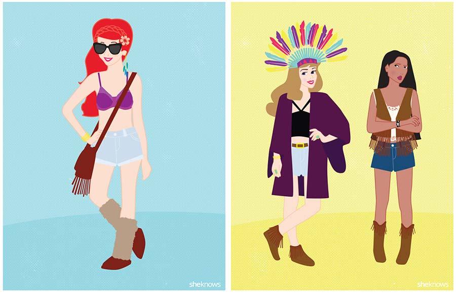 disney-ilustracao-festival-tiffanyegbert-002