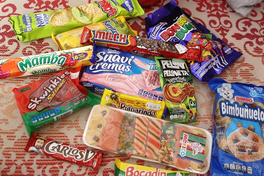 doces-mexicanos