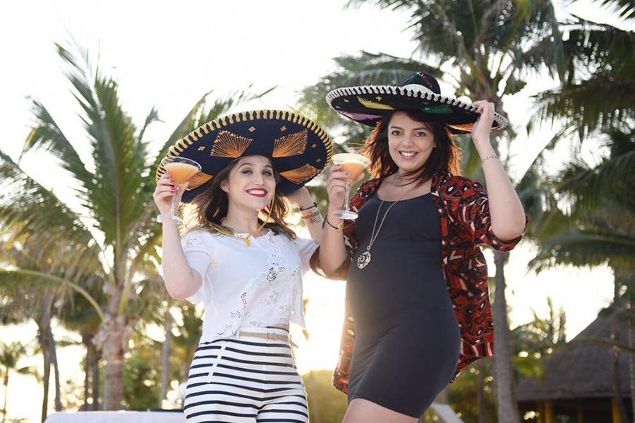 justchata-mexico