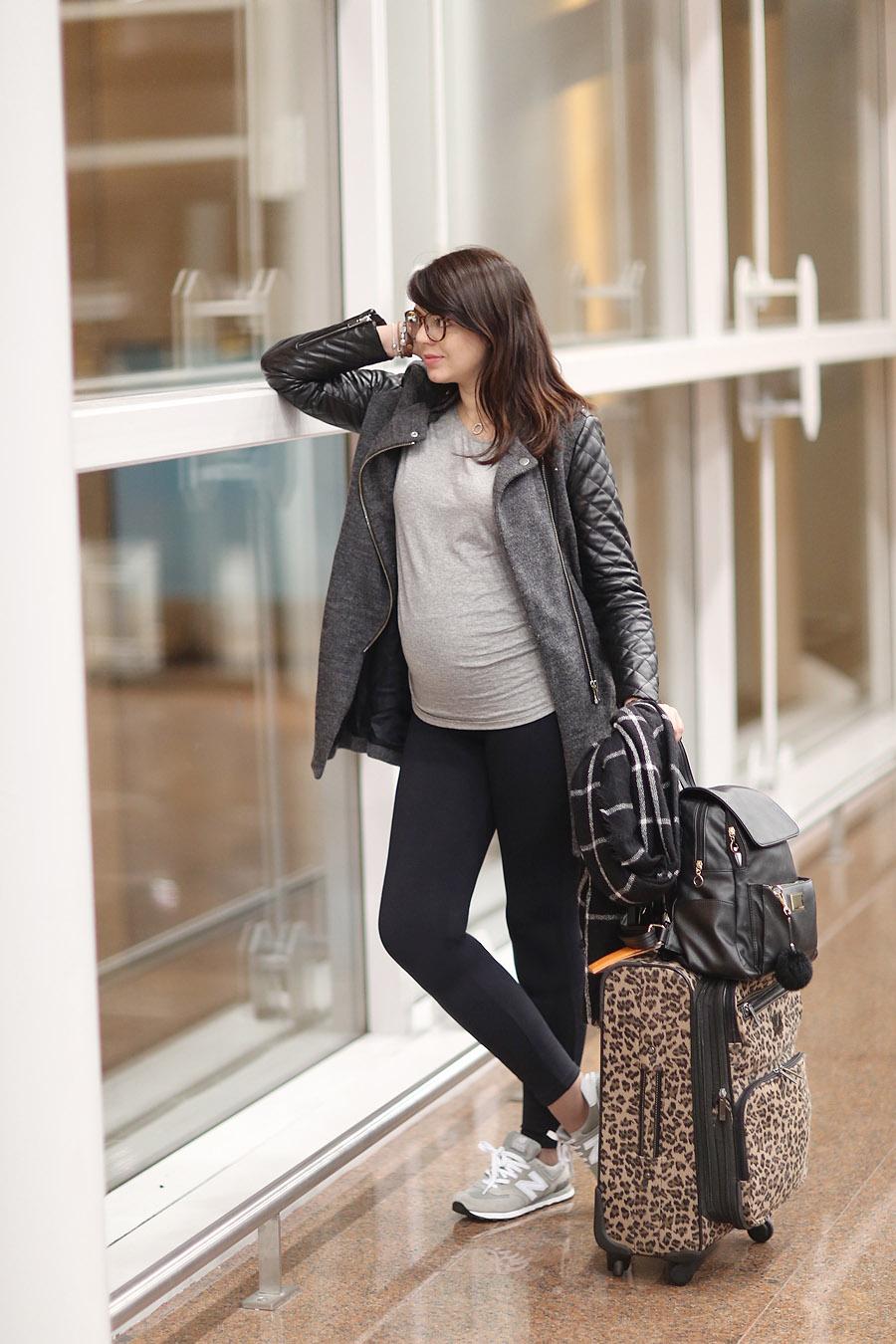 look-gravida-aeroporto-001