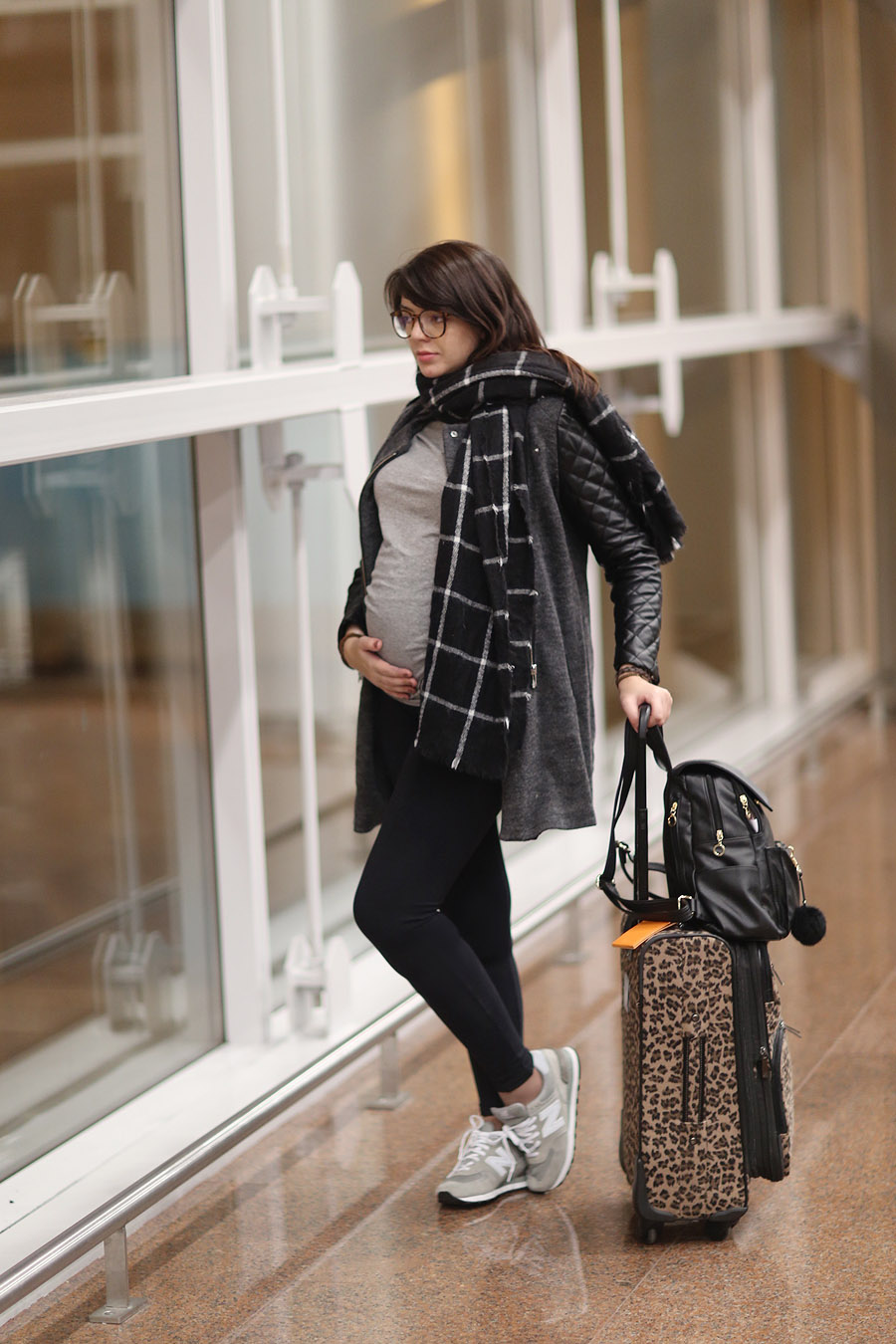 look-gravida-aeroporto-005